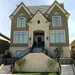 a-luxury-combination-of-stucco-and-stone